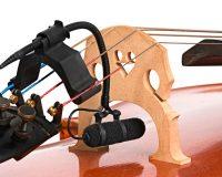 DVote 40PPc Cello