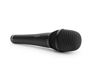 FA4018VDPA-Microphone-with-DPA-Handle-for-wired-dfacto-Vocal-Microphon