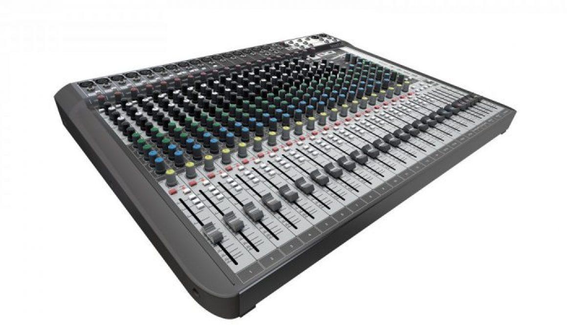 Soundcraft Sig-22MTK-angle-b-2_original