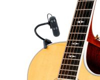 VO4099G-4099-Clip-Microphone-for-Guitar-dvote-Instrument-Microphones