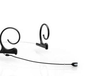 fio-slim-dfine-headset Double