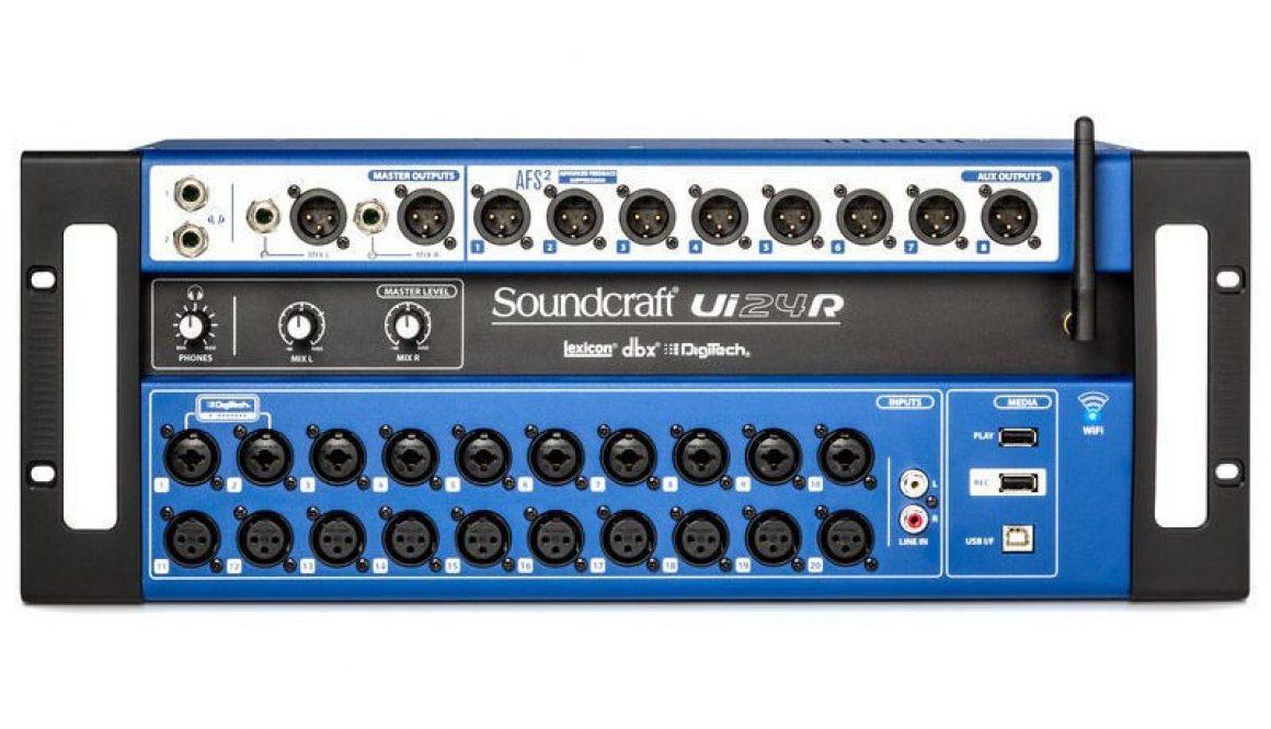SoundcUI24Front