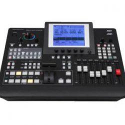Mixers/Switchers