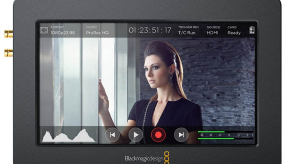 """Search Results for """"Blackmagic"""" – Stage Sound"""