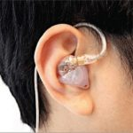 In-Ear Monitor Products